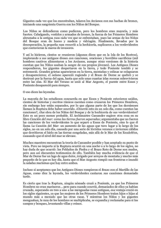 El mundo-de-hielo-y-fuego page 345