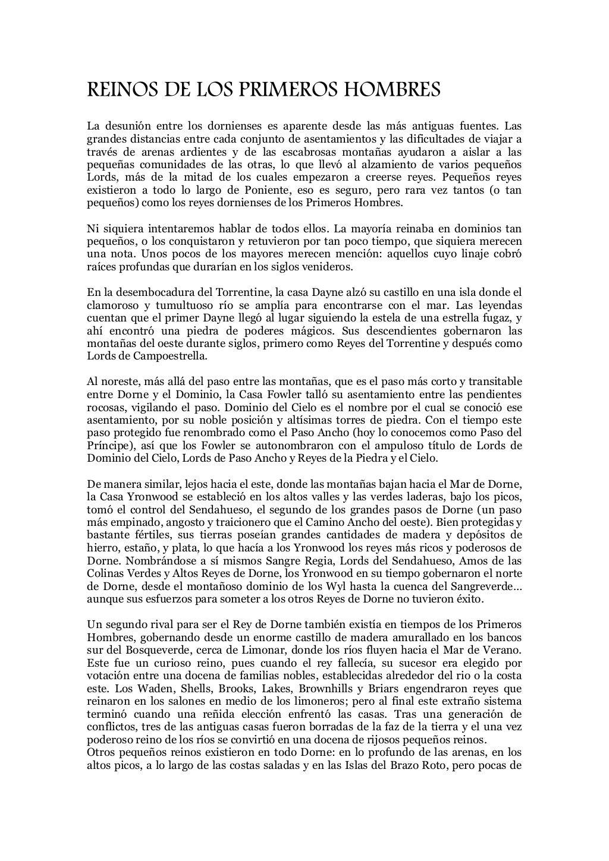 El mundo-de-hielo-y-fuego page 346
