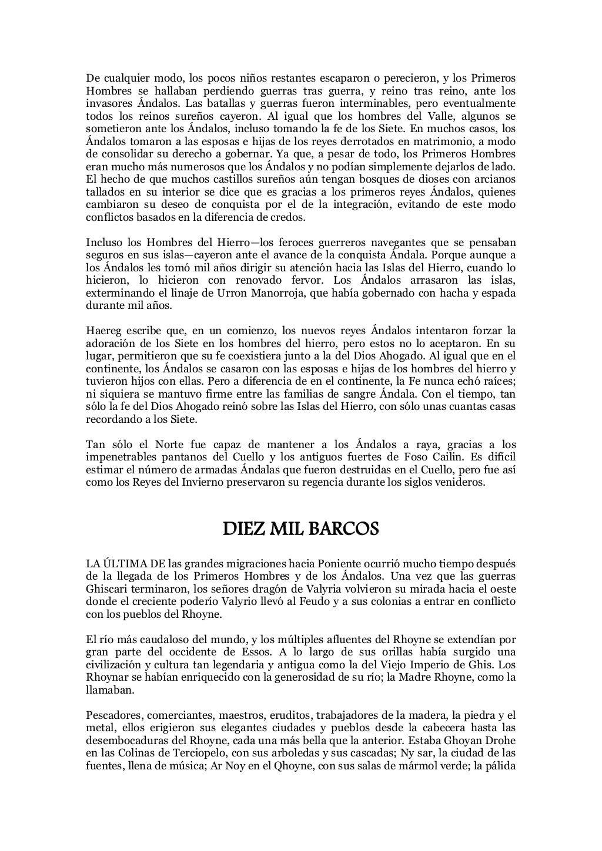 El mundo-de-hielo-y-fuego page 35