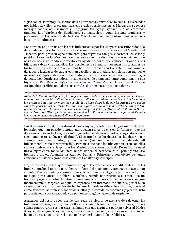 El mundo-de-hielo-y-fuego page 352
