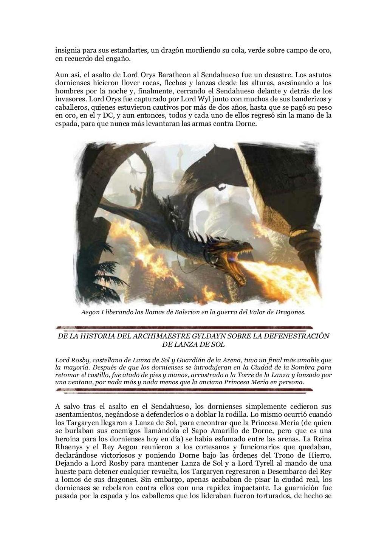 El mundo-de-hielo-y-fuego page 354