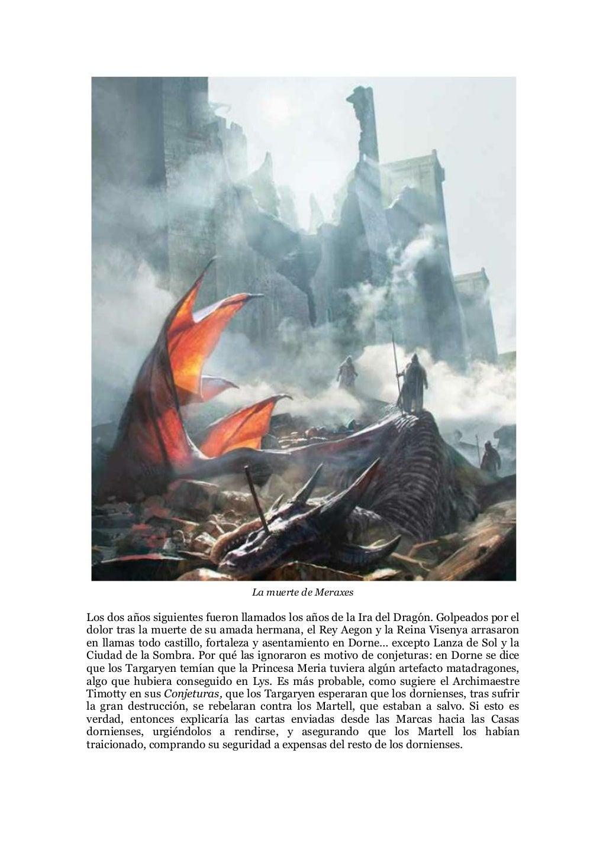 El mundo-de-hielo-y-fuego page 356