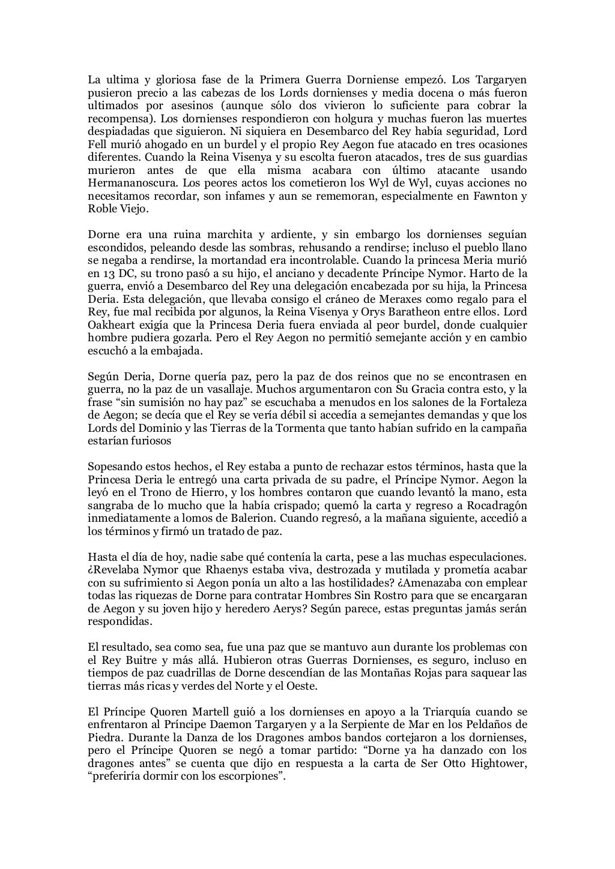 El mundo-de-hielo-y-fuego page 357