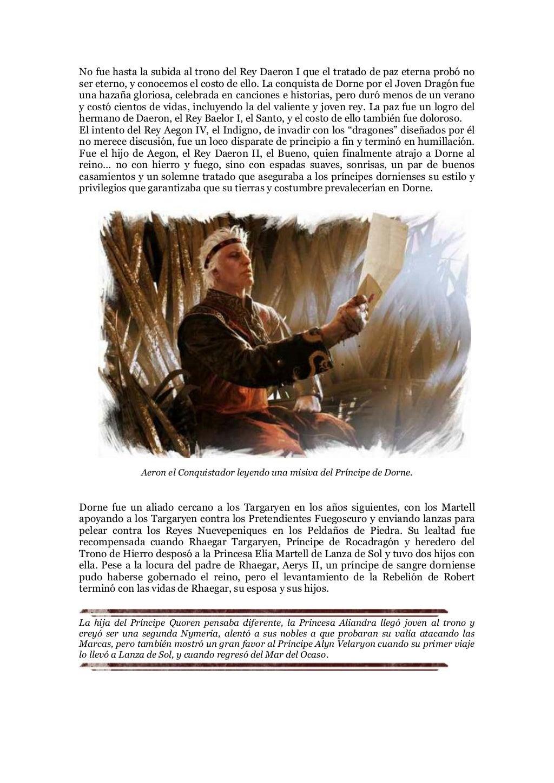 El mundo-de-hielo-y-fuego page 358