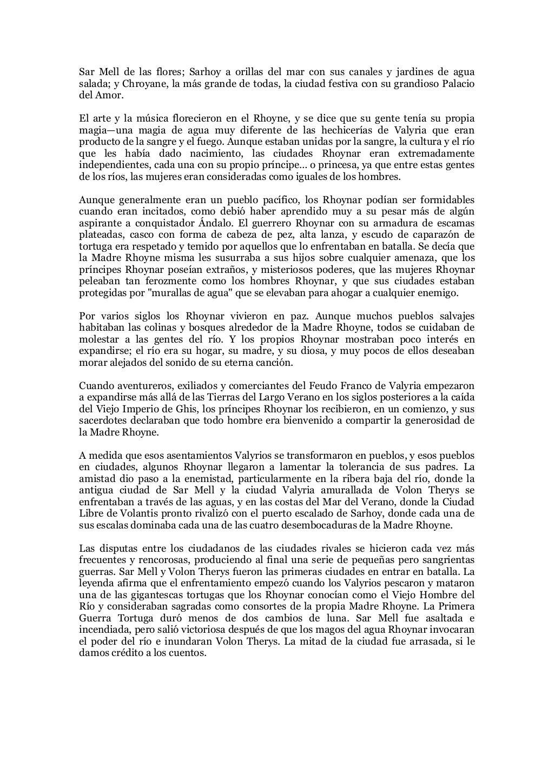El mundo-de-hielo-y-fuego page 36