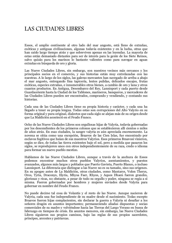 El mundo-de-hielo-y-fuego page 362