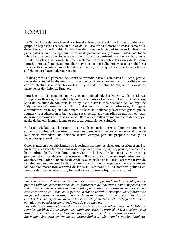 El mundo-de-hielo-y-fuego page 363