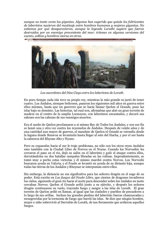 El mundo-de-hielo-y-fuego page 364