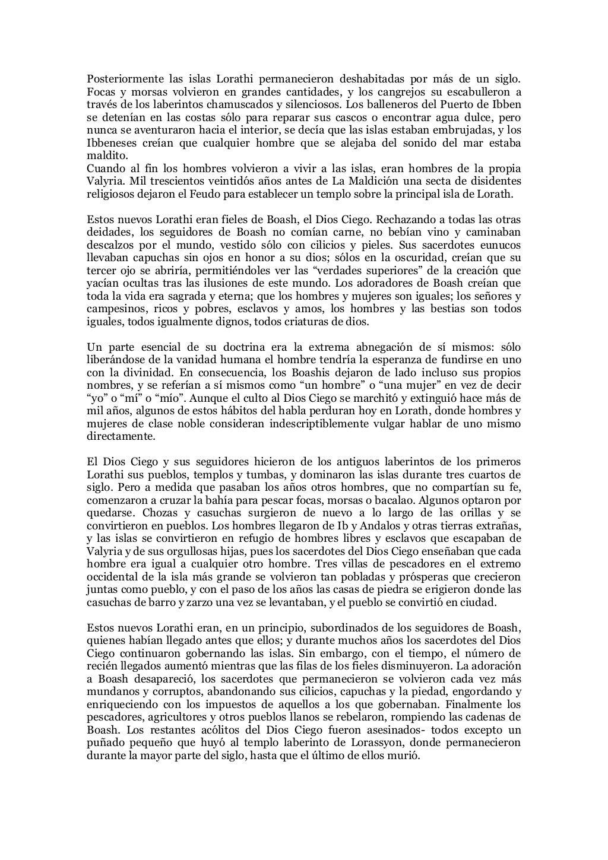 El mundo-de-hielo-y-fuego page 365