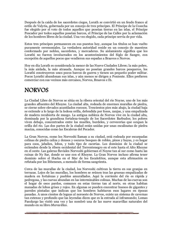 El mundo-de-hielo-y-fuego page 366