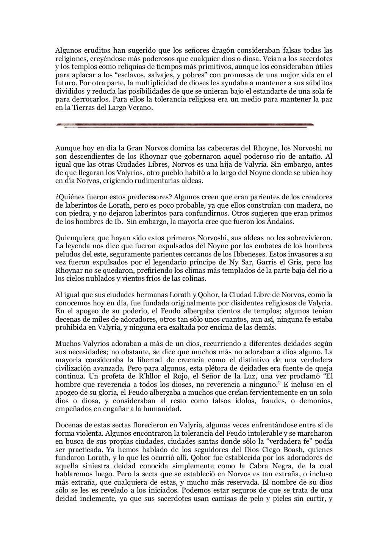 El mundo-de-hielo-y-fuego page 367