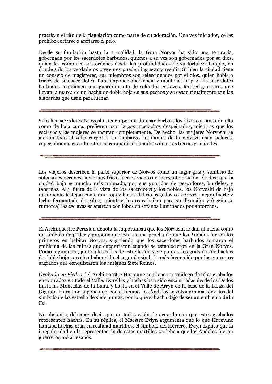 El mundo-de-hielo-y-fuego page 368