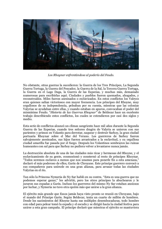 El mundo-de-hielo-y-fuego page 37