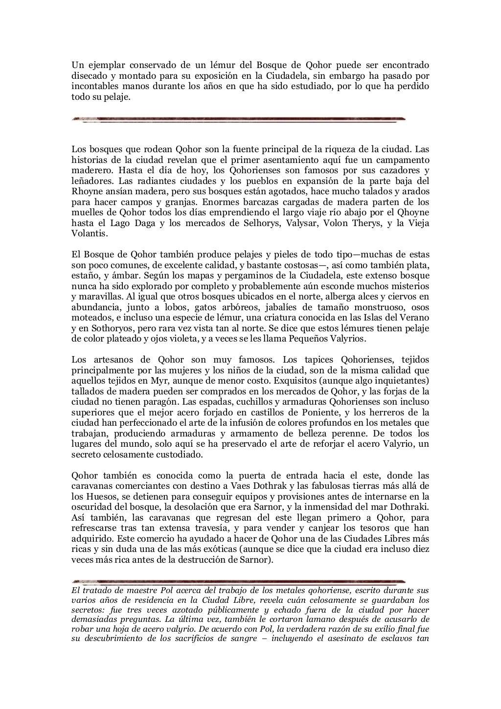 El mundo-de-hielo-y-fuego page 370
