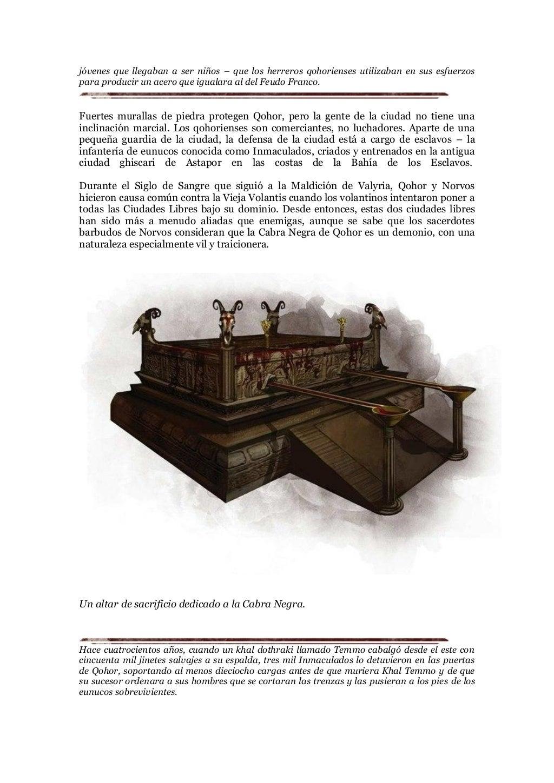 El mundo-de-hielo-y-fuego page 371