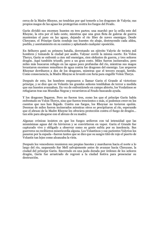 El mundo-de-hielo-y-fuego page 38