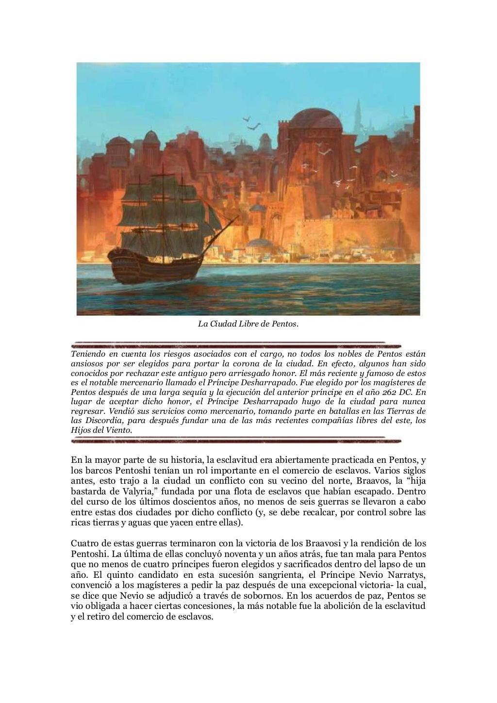 El mundo-de-hielo-y-fuego page 380