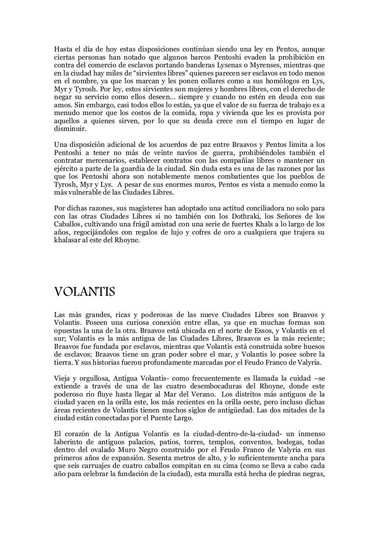El mundo-de-hielo-y-fuego page 381