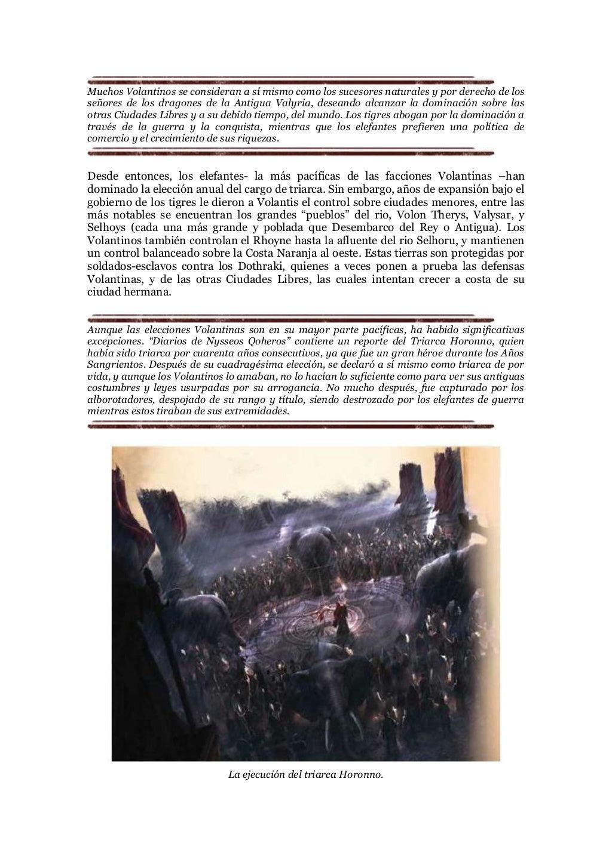 El mundo-de-hielo-y-fuego page 387