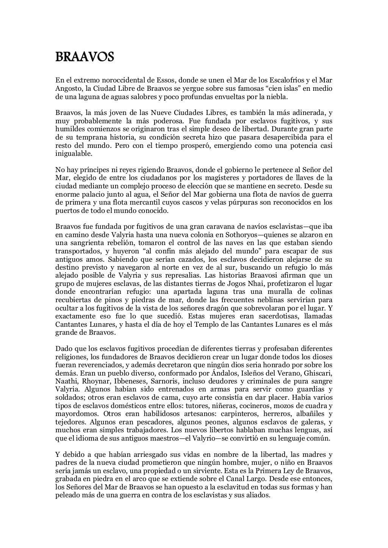 El mundo-de-hielo-y-fuego page 388