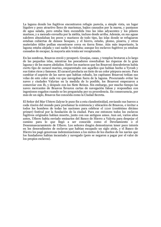 El mundo-de-hielo-y-fuego page 389