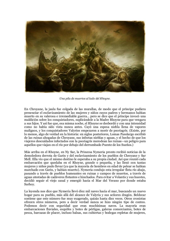 El mundo-de-hielo-y-fuego page 39