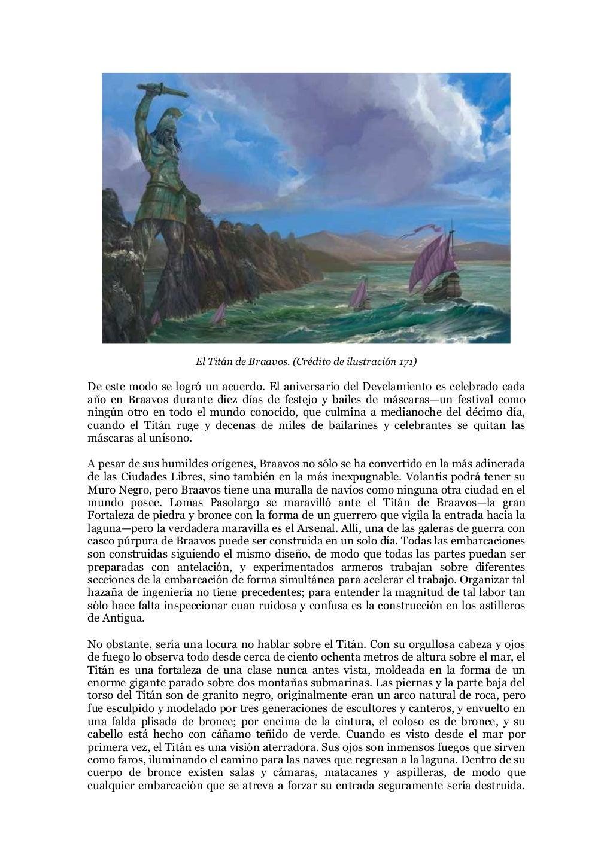El mundo-de-hielo-y-fuego page 390
