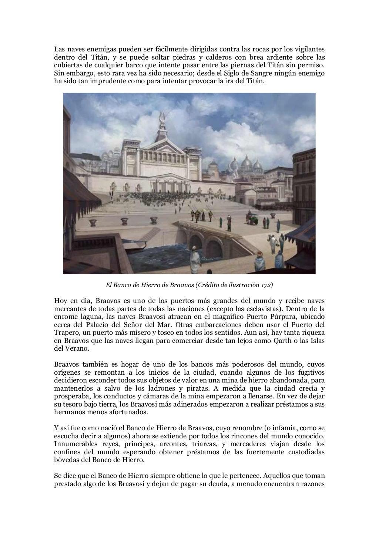 El mundo-de-hielo-y-fuego page 391