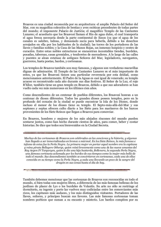 El mundo-de-hielo-y-fuego page 393
