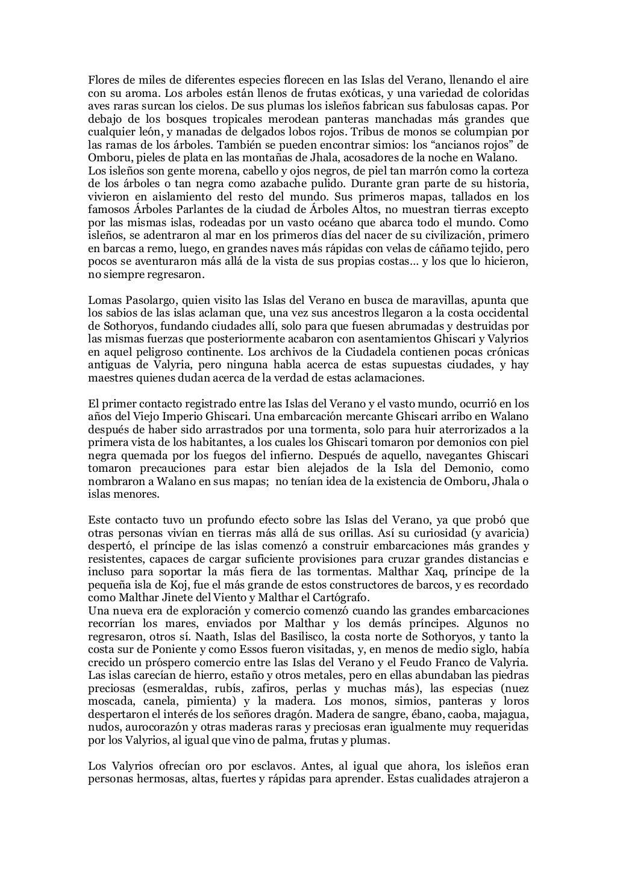 El mundo-de-hielo-y-fuego page 396