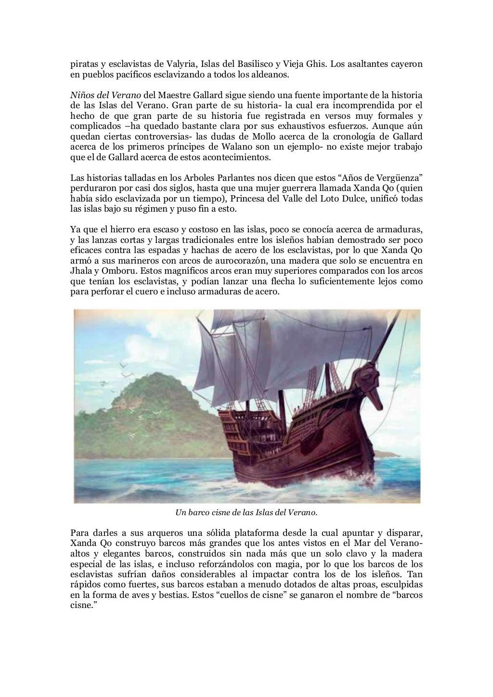 El mundo-de-hielo-y-fuego page 397