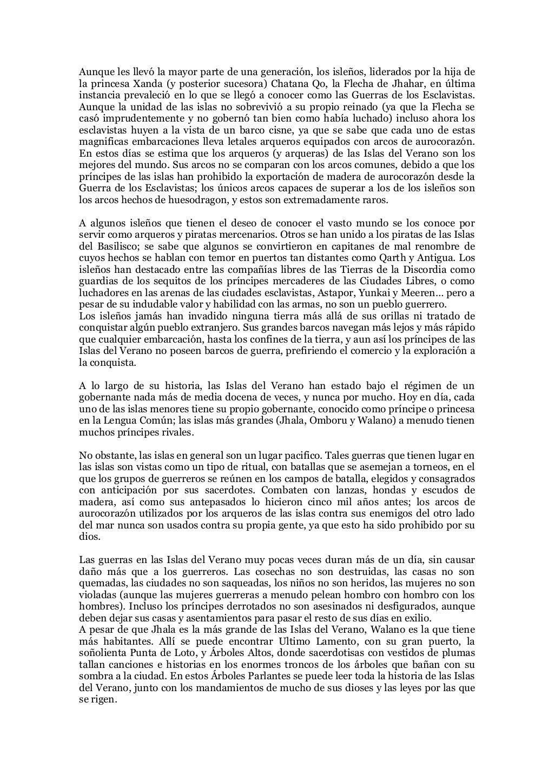 El mundo-de-hielo-y-fuego page 398