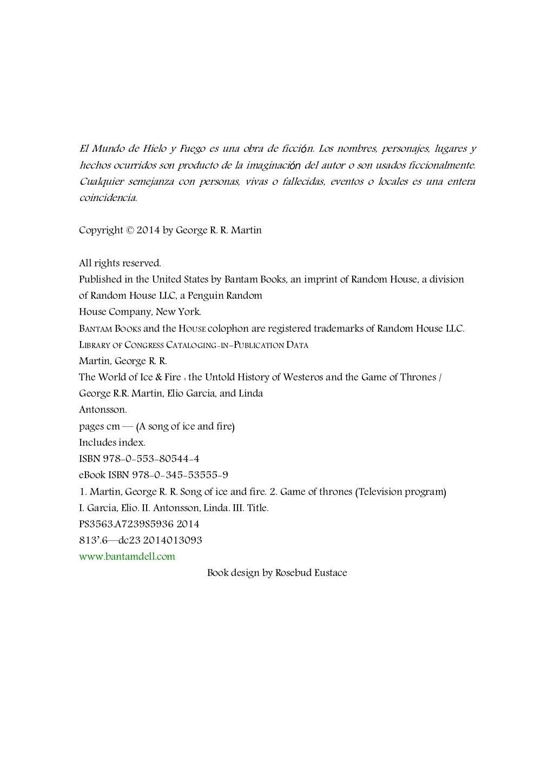 El mundo-de-hielo-y-fuego page 4