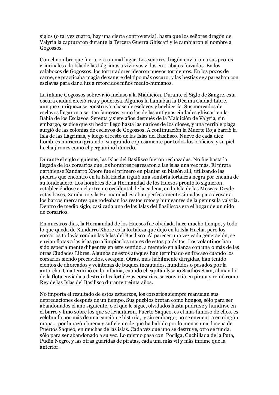 El mundo-de-hielo-y-fuego page 403