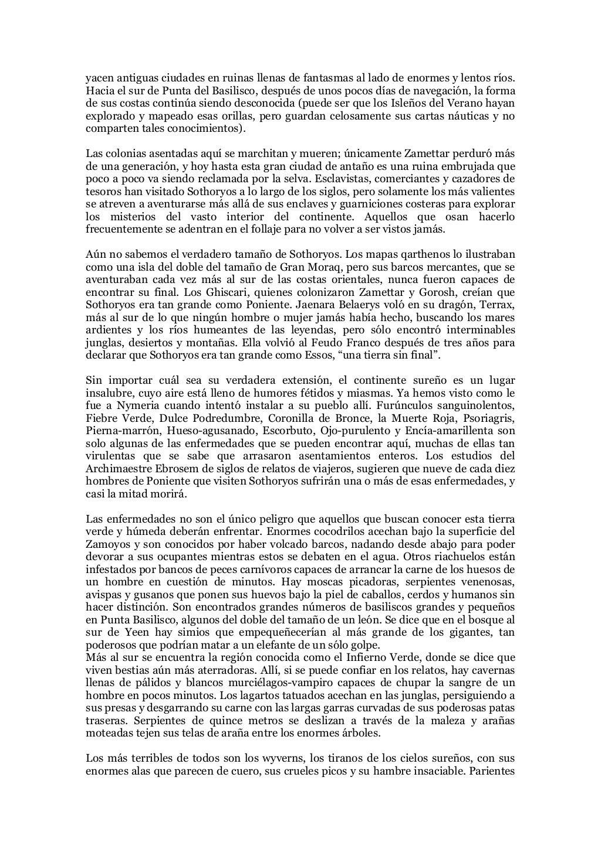 El mundo-de-hielo-y-fuego page 405