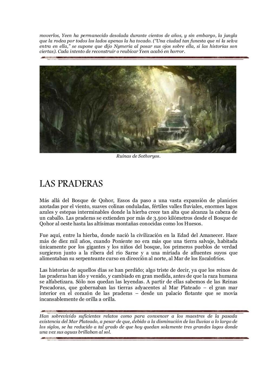 El mundo-de-hielo-y-fuego page 407