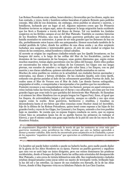 El mundo-de-hielo-y-fuego page 408