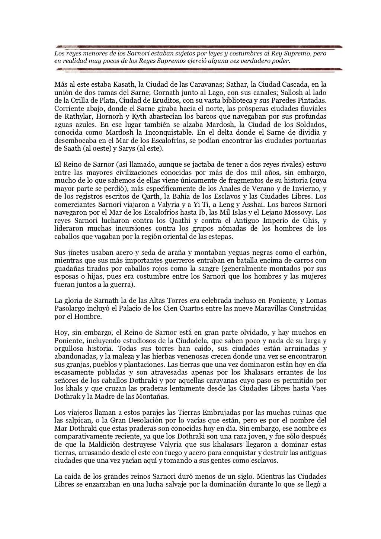 El mundo-de-hielo-y-fuego page 409