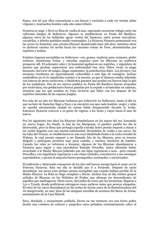 El mundo-de-hielo-y-fuego page 41