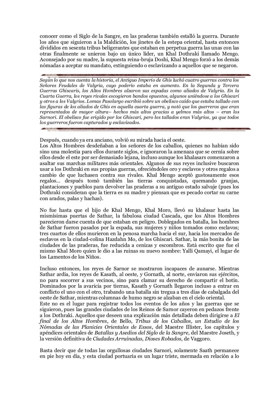 El mundo-de-hielo-y-fuego page 410