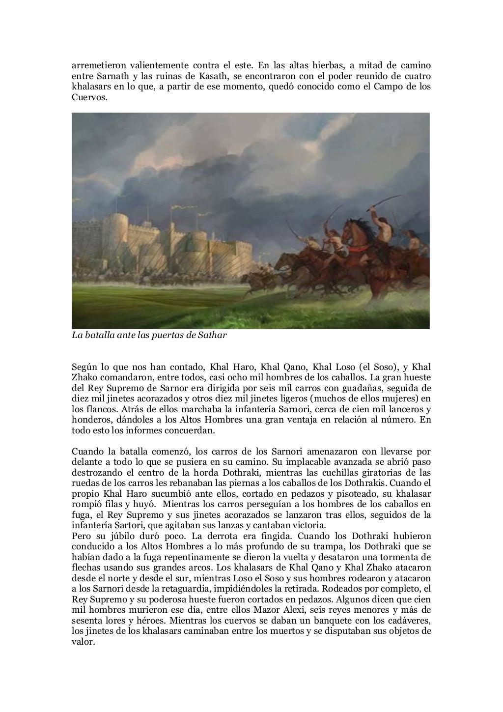 El mundo-de-hielo-y-fuego page 412