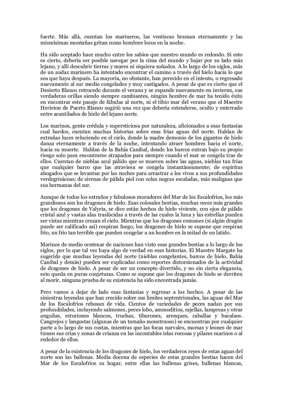 El mundo-de-hielo-y-fuego page 416