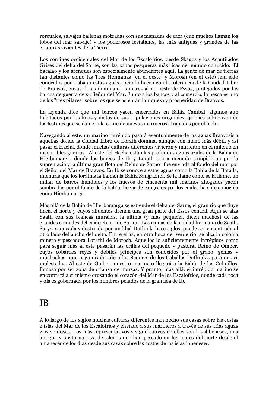 El mundo-de-hielo-y-fuego page 417