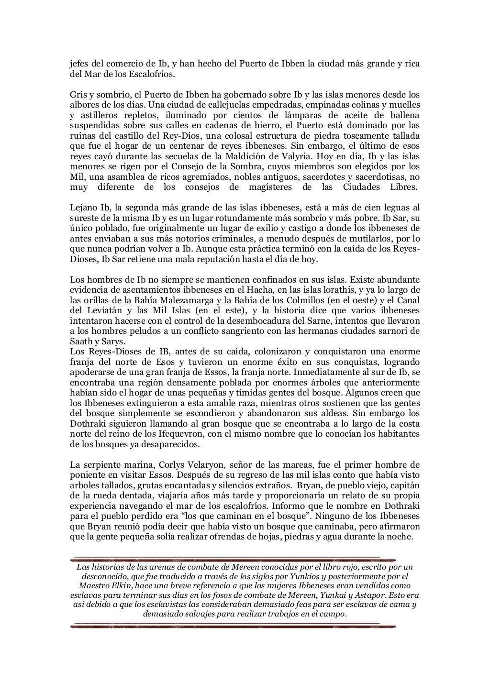 El mundo-de-hielo-y-fuego page 419
