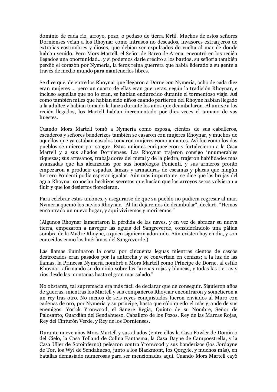 El mundo-de-hielo-y-fuego page 42