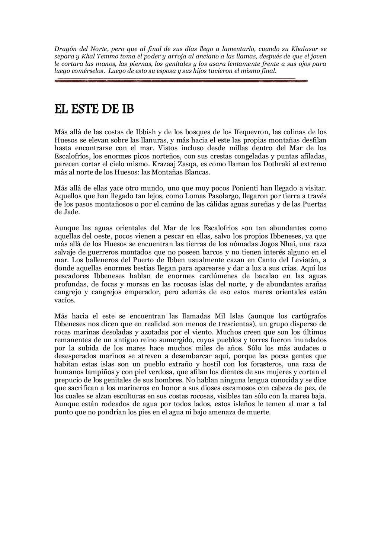 El mundo-de-hielo-y-fuego page 421