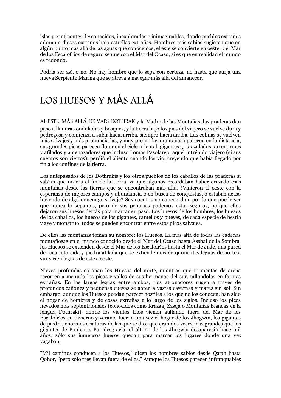 El mundo-de-hielo-y-fuego page 423
