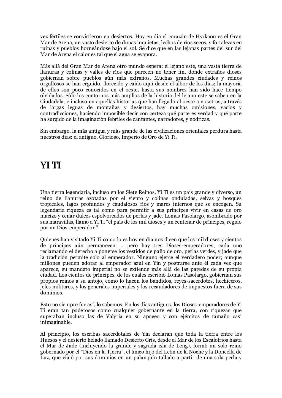 El mundo-de-hielo-y-fuego page 425