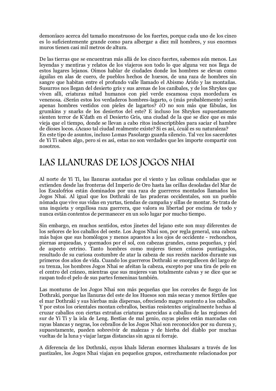 El mundo-de-hielo-y-fuego page 430