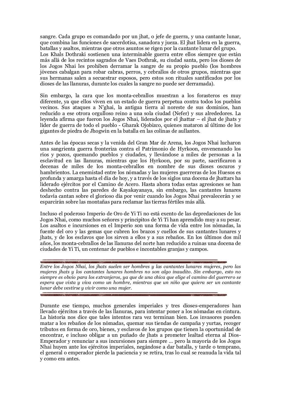 El mundo-de-hielo-y-fuego page 431